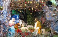 Niềm Tin Giáng Sinh