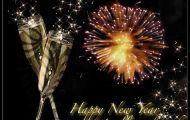 New Year Người, Nhớ Xuân Xưa