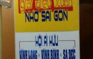 """Cảm Xúc Từ Buổi Dạ Tiệc Mừng Xuân Mậu Tuất """"Giai Điệu Xuân - Nhớ Sài Gòn"""""""